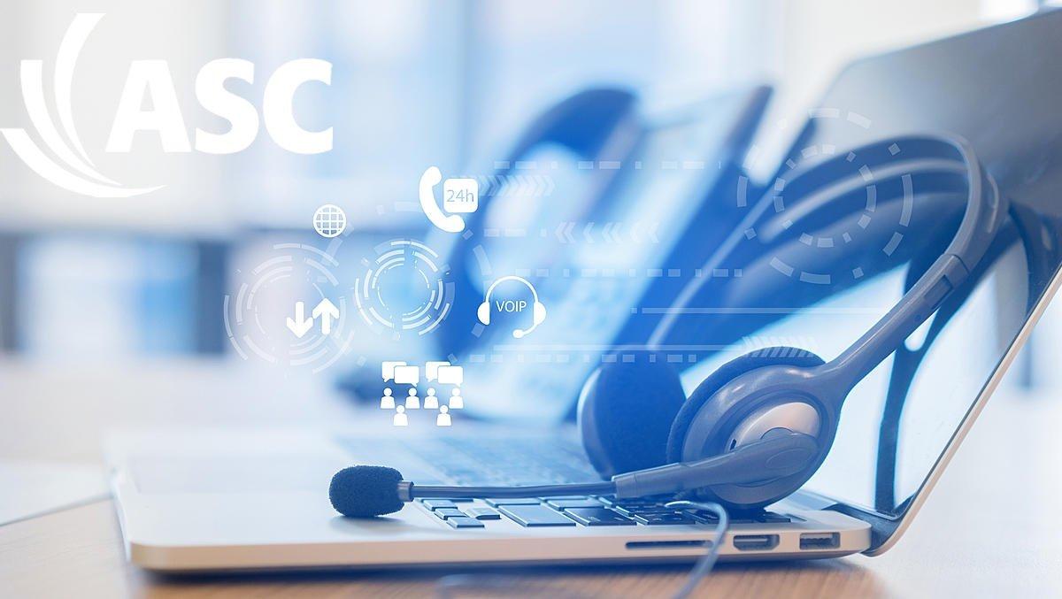 ASC-call-recording