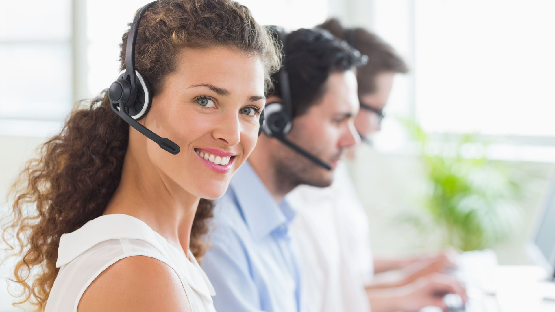 Setera partners with Altigen to provide Contact Centre services natively integrated with Microsoft Teams