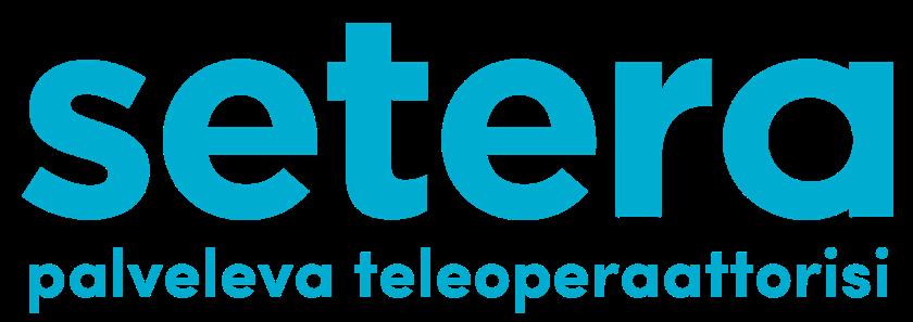 Setera logo